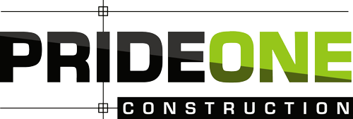 pride one commercial construction services pride one