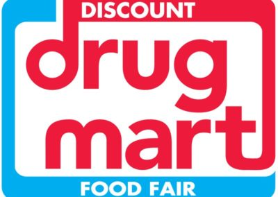 Drug Mart Plain City