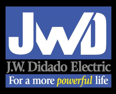 JW Didado Corporate Headquarters