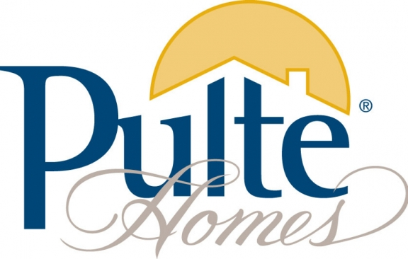 Pulte Homes Cleveland Regional Offices