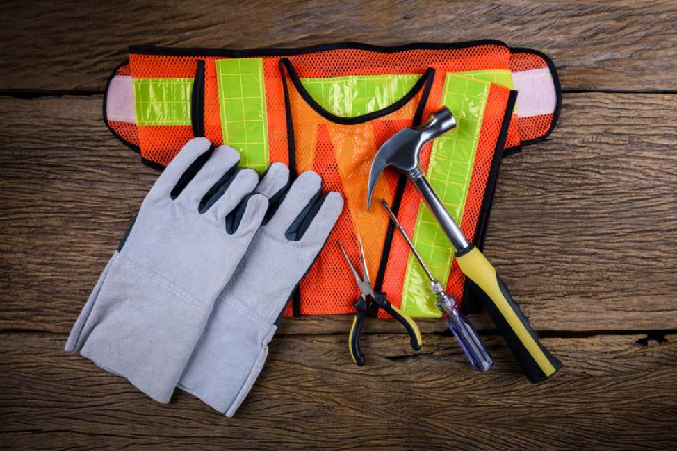 Transitioning Into a Safer Workplace: How to, and Why