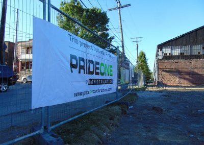 pride-one-construction-quattro-project-162