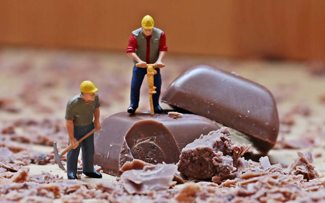 5 Ways to Consistently Hire Safe, Reliable Construction Workers