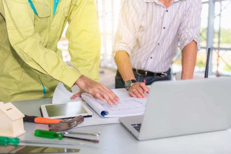 3 Project Management Practices That Pay Off