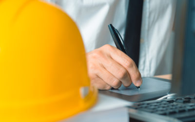 Essential Features that Your Construction Project Management Software Should Have