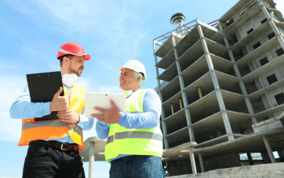 Creating a Safe Work Environment to Avoid Problems and Injuries