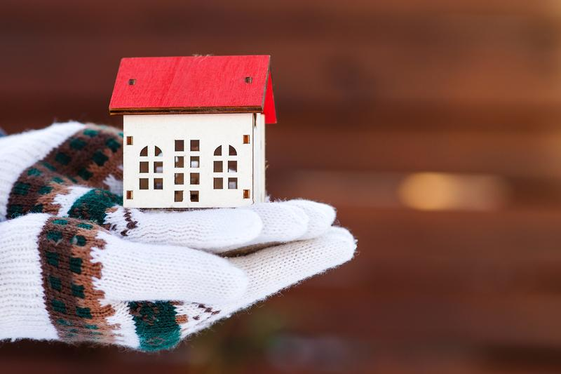 Issues That Property Managers Need to Be Aware of This Winter